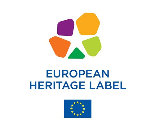 European_Heritage_Label_Javorca.jpg